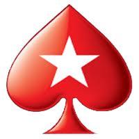 Pokerstars Poker