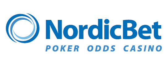 Nordic bet poker
